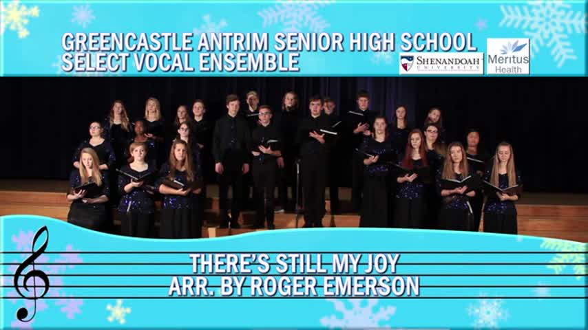 There-s Still My Joy - Greencastle Antrim Senior High School_89874119