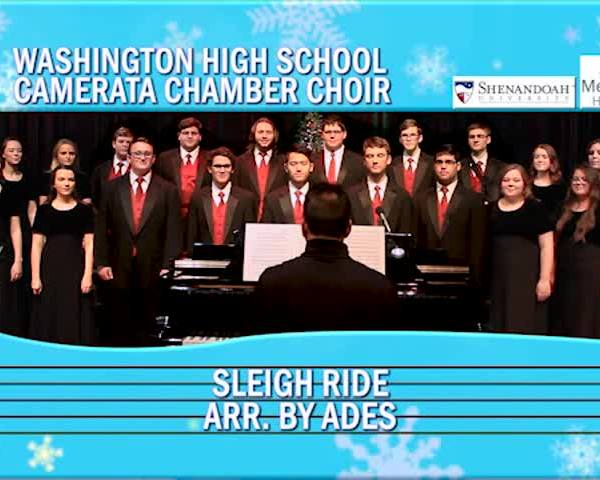 WashingtonHS Sleigh Ride_03768211