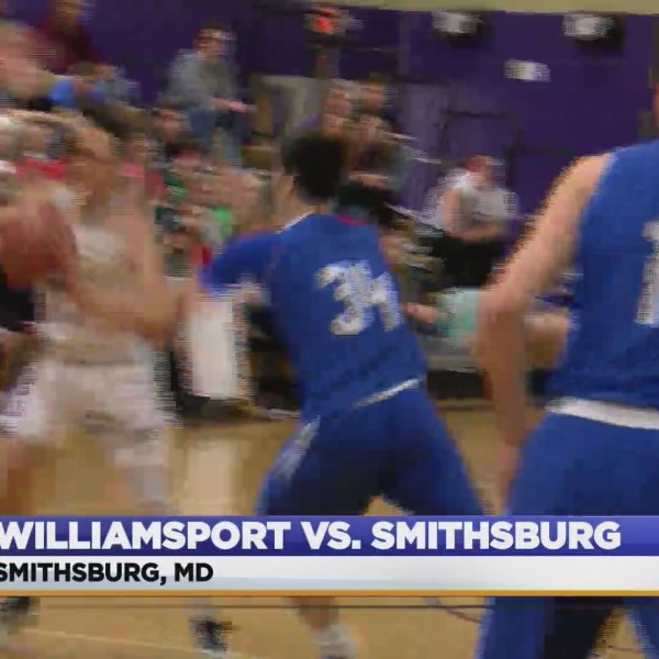 Williamsport_vs_Smithsburg___Boys_Bball_0_20171223044452