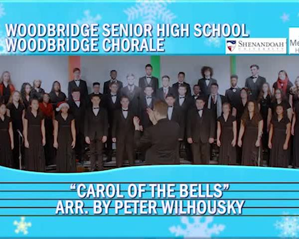 WoodbridgeHS Carol of the Bells_35801744