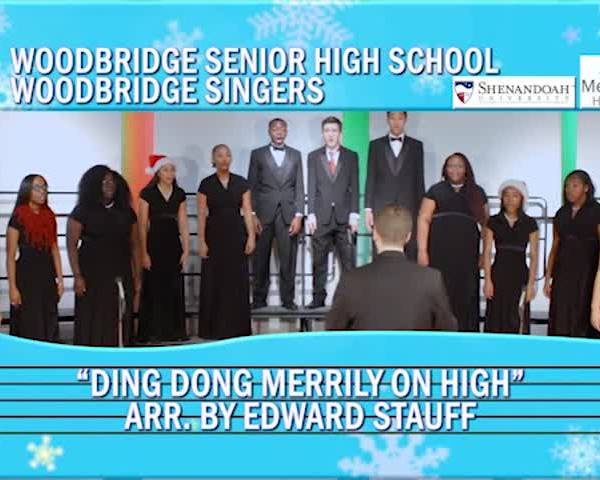 WoodbridgeHS Ding Dong Merrily on High_87237692