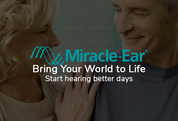 miracle-ear_facebook-share-graphic_1512410625104.png
