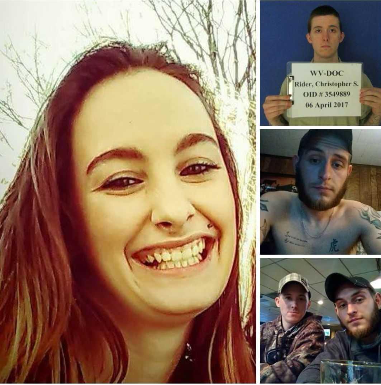 missing teen 2_1513817209845.jpg-794306118.jpg