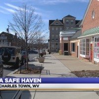 A_Safe_Haven_in_Charles_Town_0_20180119234318