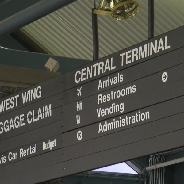 Airport_delays_0_20180105034814