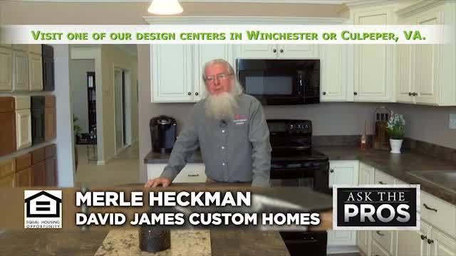 David_James_Custom_Homes_Promercial_0_20180111154738