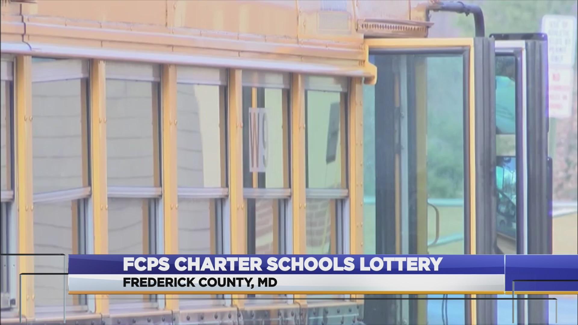 FCPS_Charter_Schools_lottery_0_20180124132147