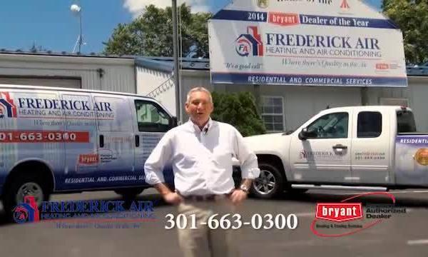 Frederick_Air_Promercial_0_20180111155211