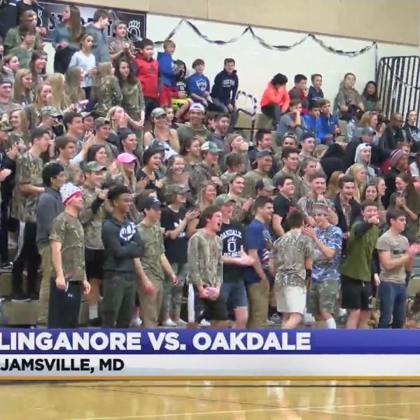 Linganore_vs__Oakdale___Boys_Basketball_0_20180127044931