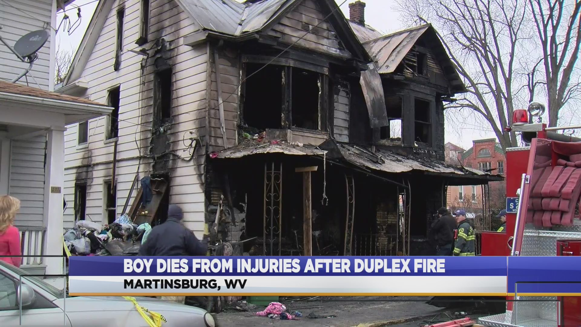 Martinsburg_Fire_Claims_Life_0_20180129171836