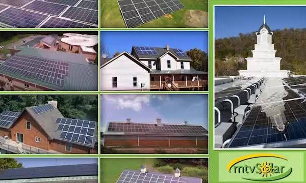 Mountainview_Solar_Promercial_0_20180111154954