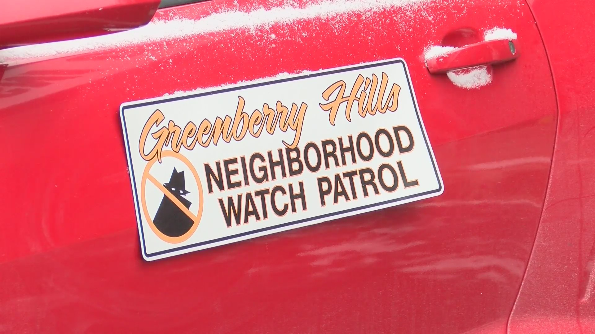Neighborhood_watch_0_20180109003301
