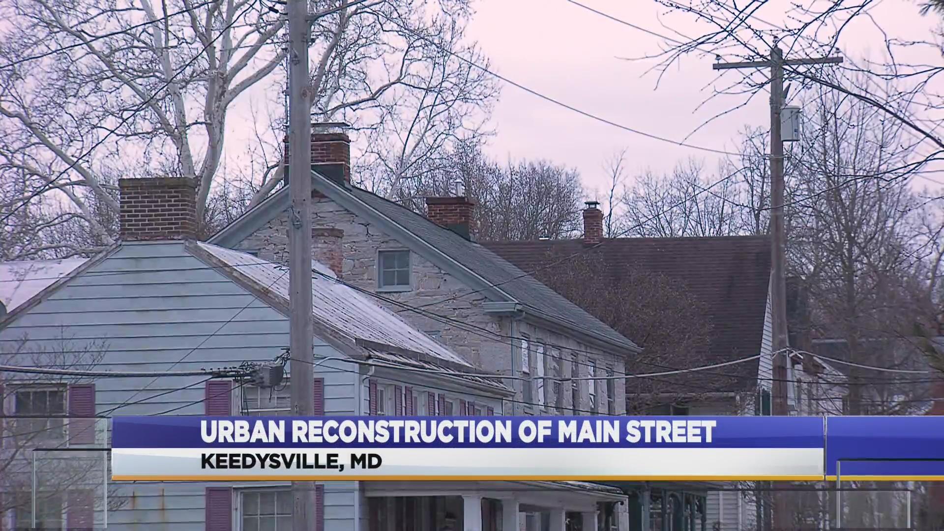 Reconstruction_of_Main_Street_0_20180125031700