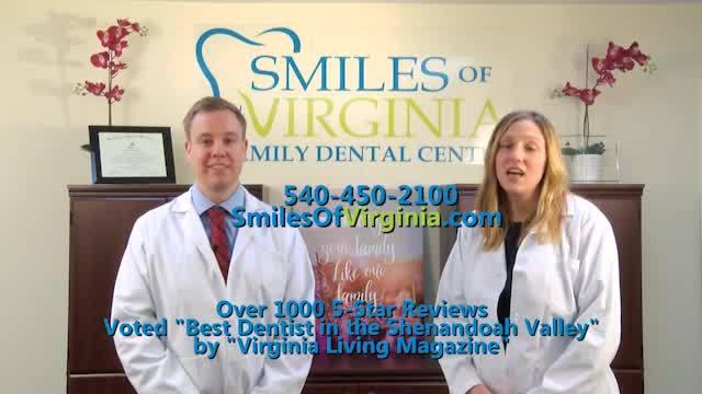 Smiles_of_Virginia_Promercial_0_20180110214434