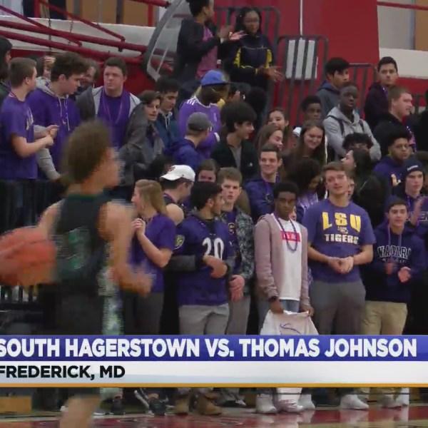 South_Hagerstown_vs__Thomas_Johnson___Bo_0_20180127045157