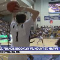 St__Francis_Brooklyn_vs__Mount_0_20180128000744