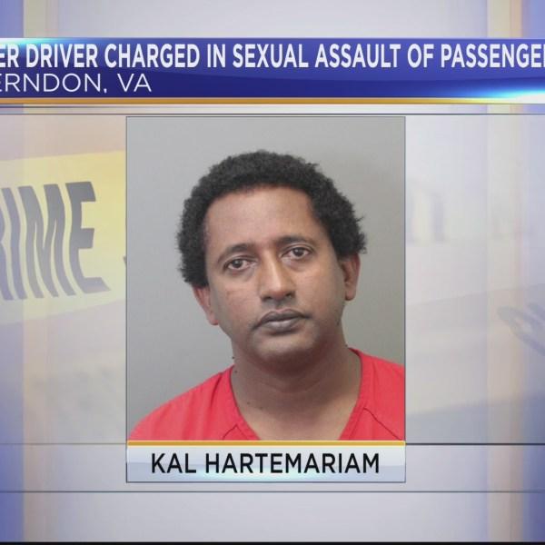 Uber_driver_arrested_0_20180105041643