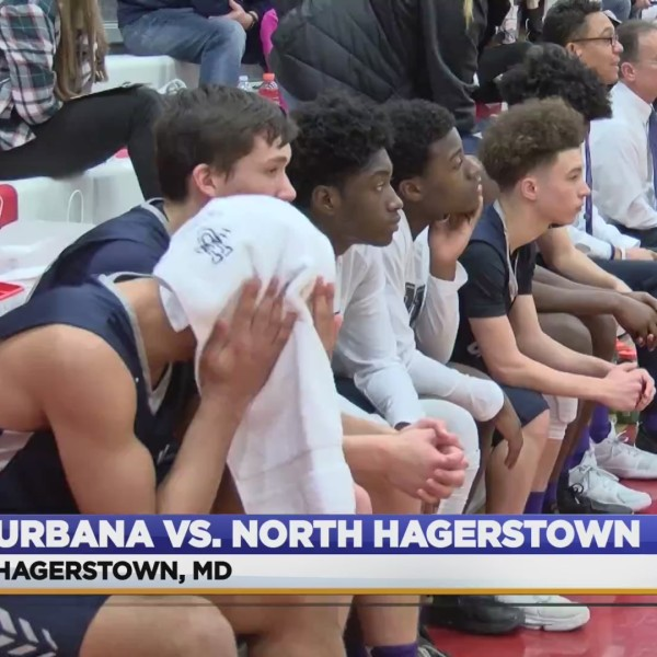 Urbana_vs__North_Hagerstown___Boys_Baske_0_20180127045633
