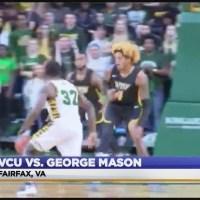 VCU_vs__George_Mason___Men_s_Basketball_0_20180128000813