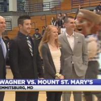 Wagner_vs__Mount___Women_s_Basketball_0_20180128000744