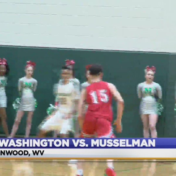 Washington_vs__Musselman___Boys_Basketba_0_20180127045524