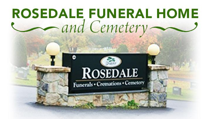 rosedaledontmiss_1516290428366.jpg