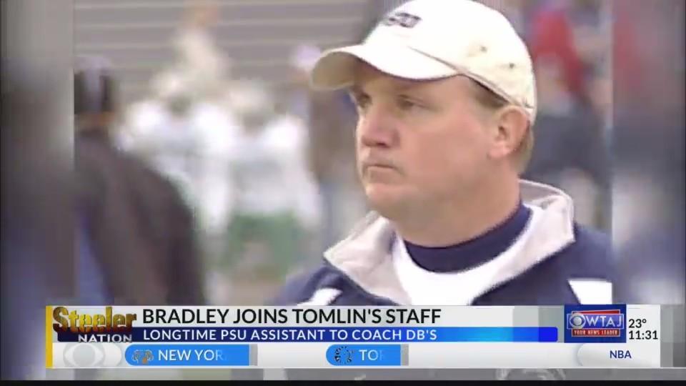Bradley_joins_Steelers_staff_0_20180209054104