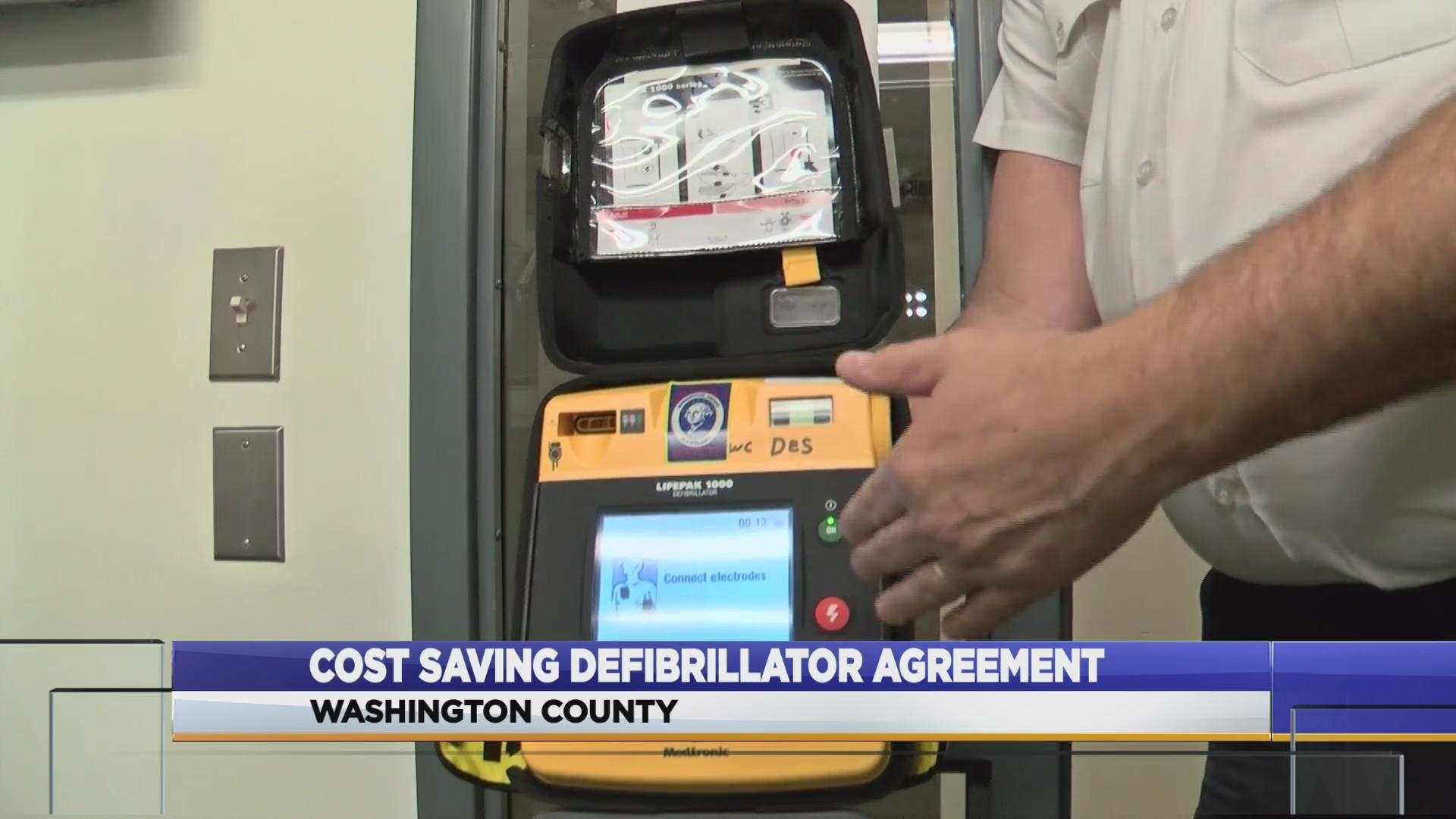 Defibrillator_Agreement_0_20180214221756