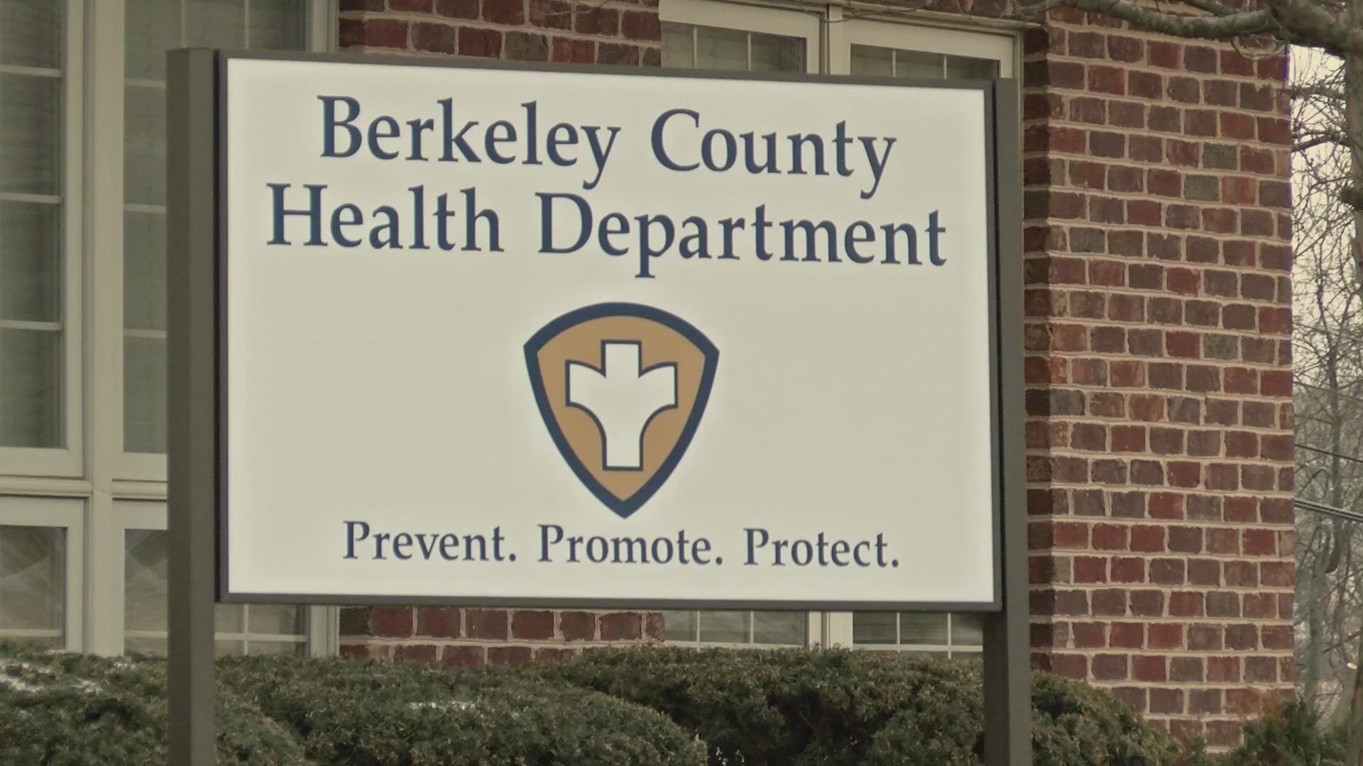 Disease_Prevention_in_Berkeley_County_0_20180210002340