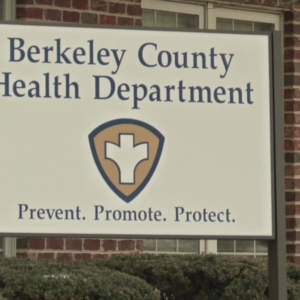 Disease_Prevention_in_Berkeley_County_0_20180210002340
