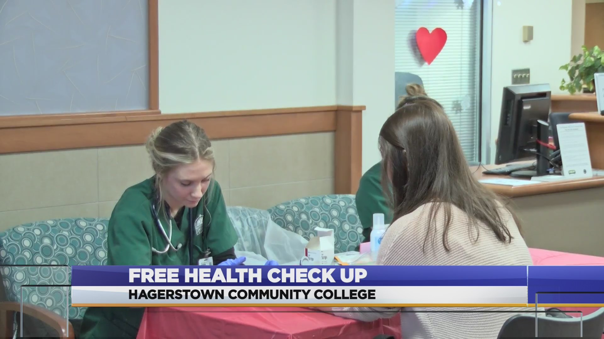 Free_Health_Check_Up_at_HCC_0_20180215001253