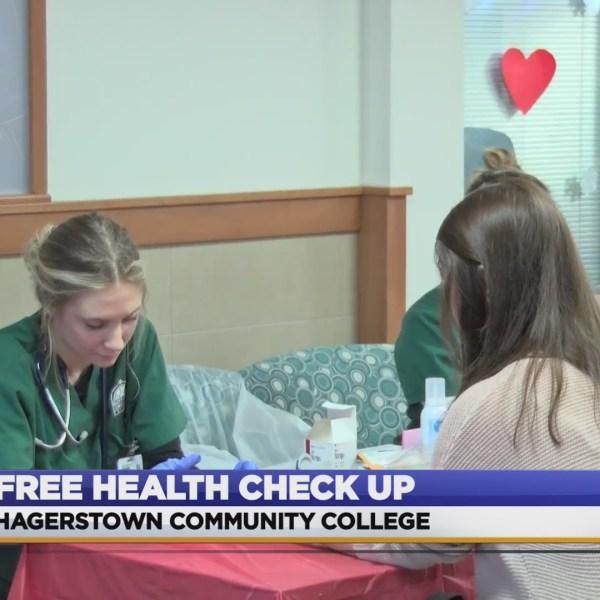 Free_Health_Check_Up_at_HCC_0_20180215001253