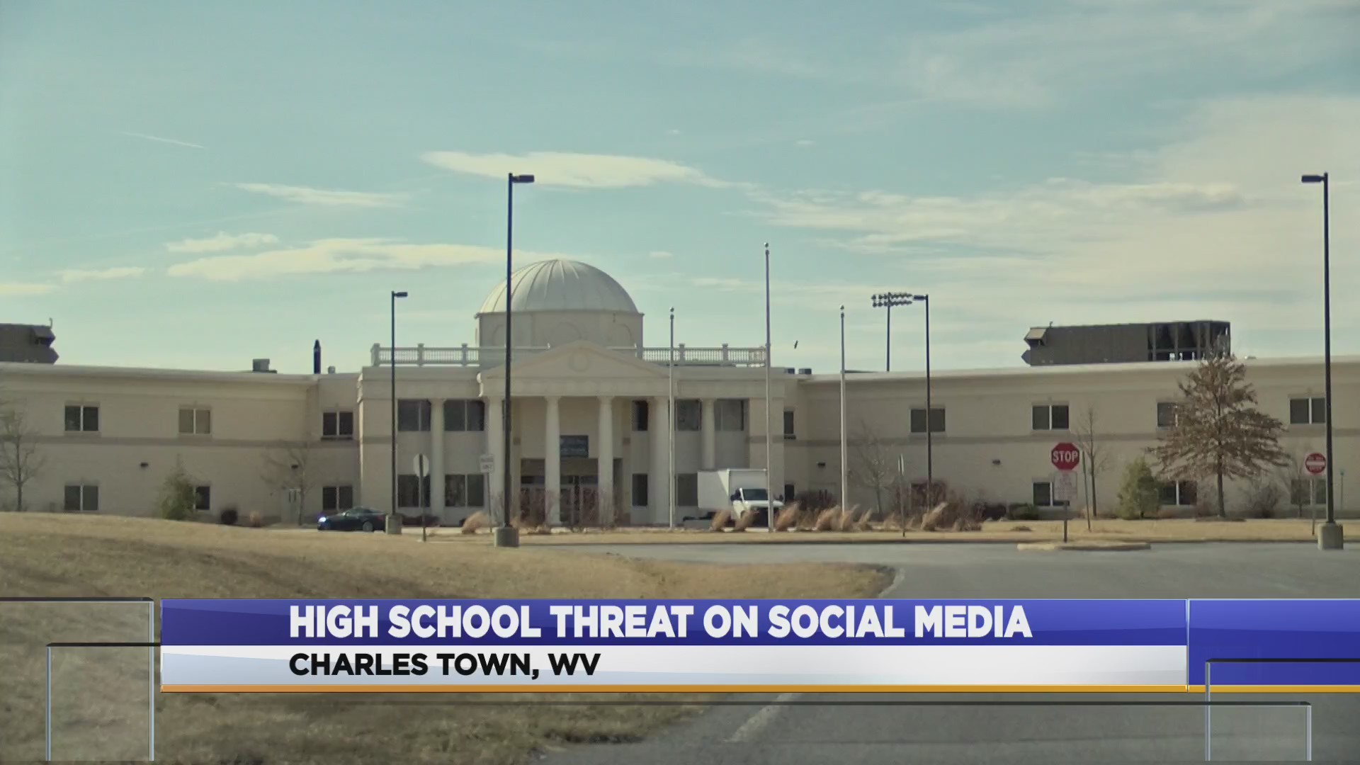 High_School_Threat_in_Charles_Town_0_20180219233140