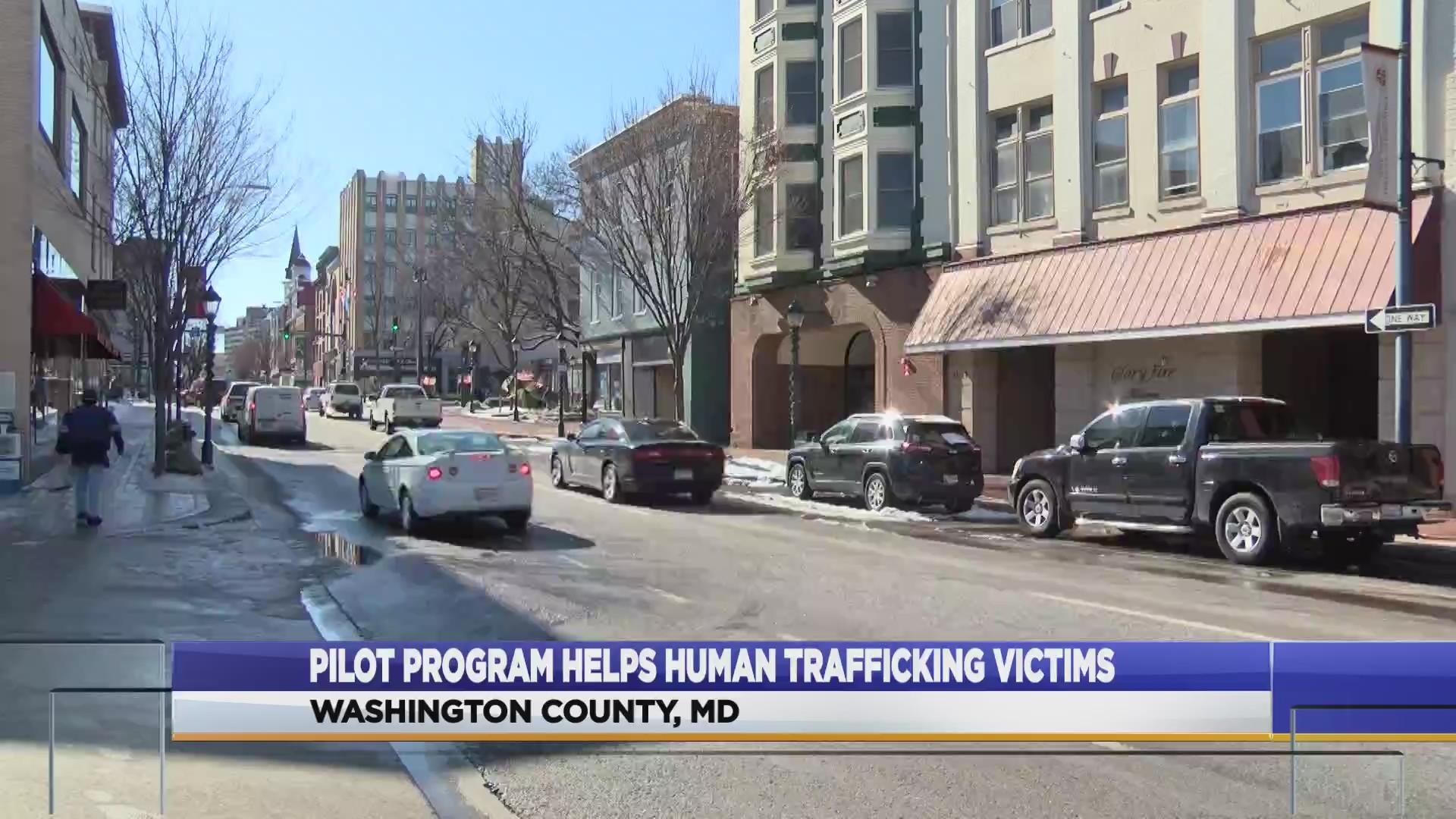 Human_Trafficking_in_Washington_County_0_20180207002242