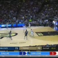 Lions_Streak_Ends__Fall_To_Purdue_0_20180219050727