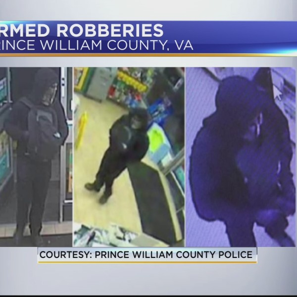Masked_Armed_Robber_in_Prince_William_Co_0_20180220000125