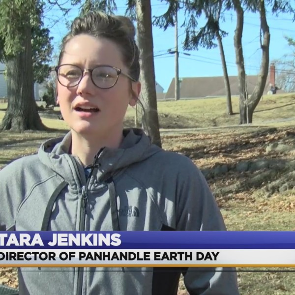Panhandle_Earth_Day_Celebration_0_20180220221545