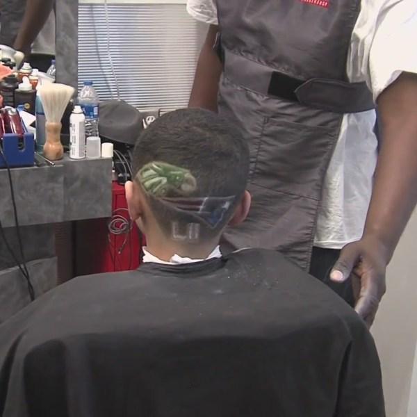 Super_Bowl_hair_cuts_0_20180202134717