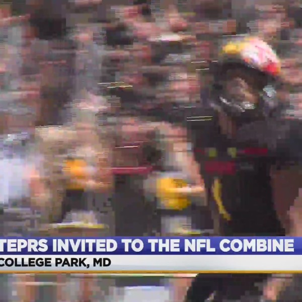 Terps_Invited_to_NFL_Combine_0_20180208055232