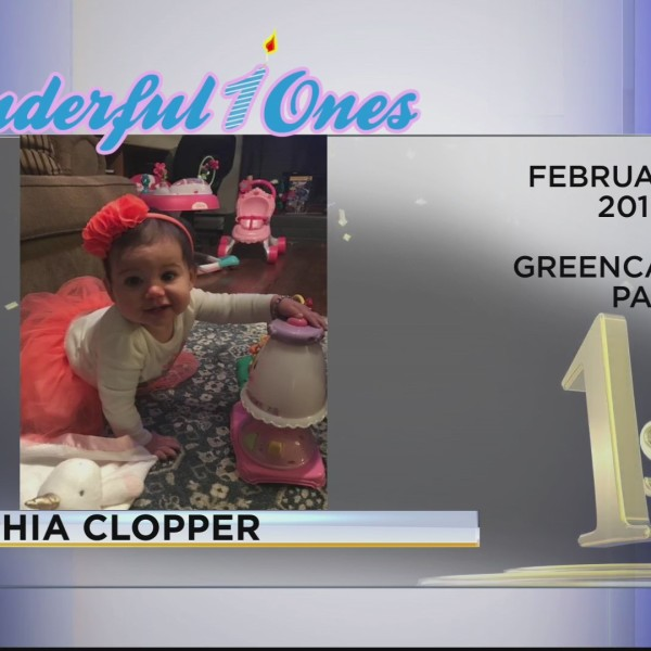 Wonderful_One__Sophia_Clopper_0_20180206133504