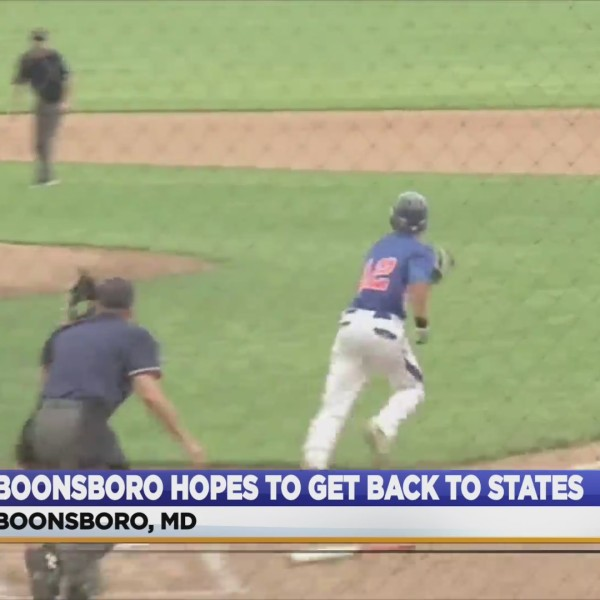 Boonsboro_Baseball_0_20180326175909