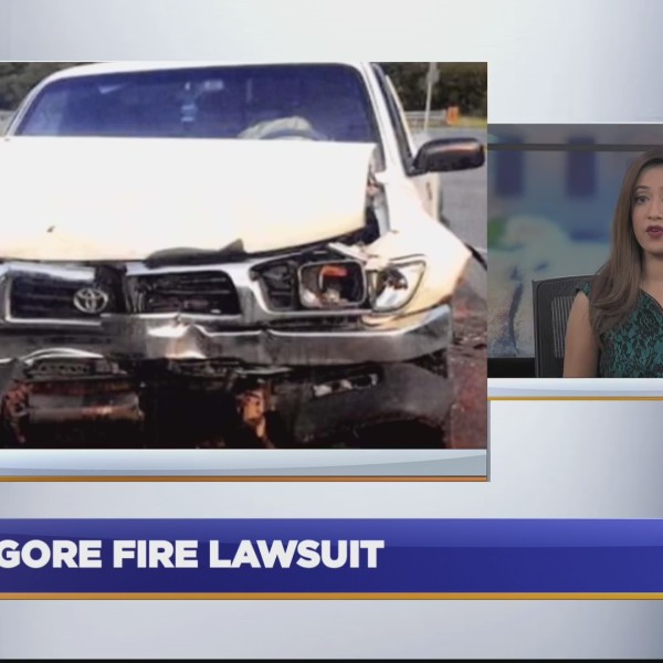 Gore_Fire_Department_lawsuit_0_20180317031130