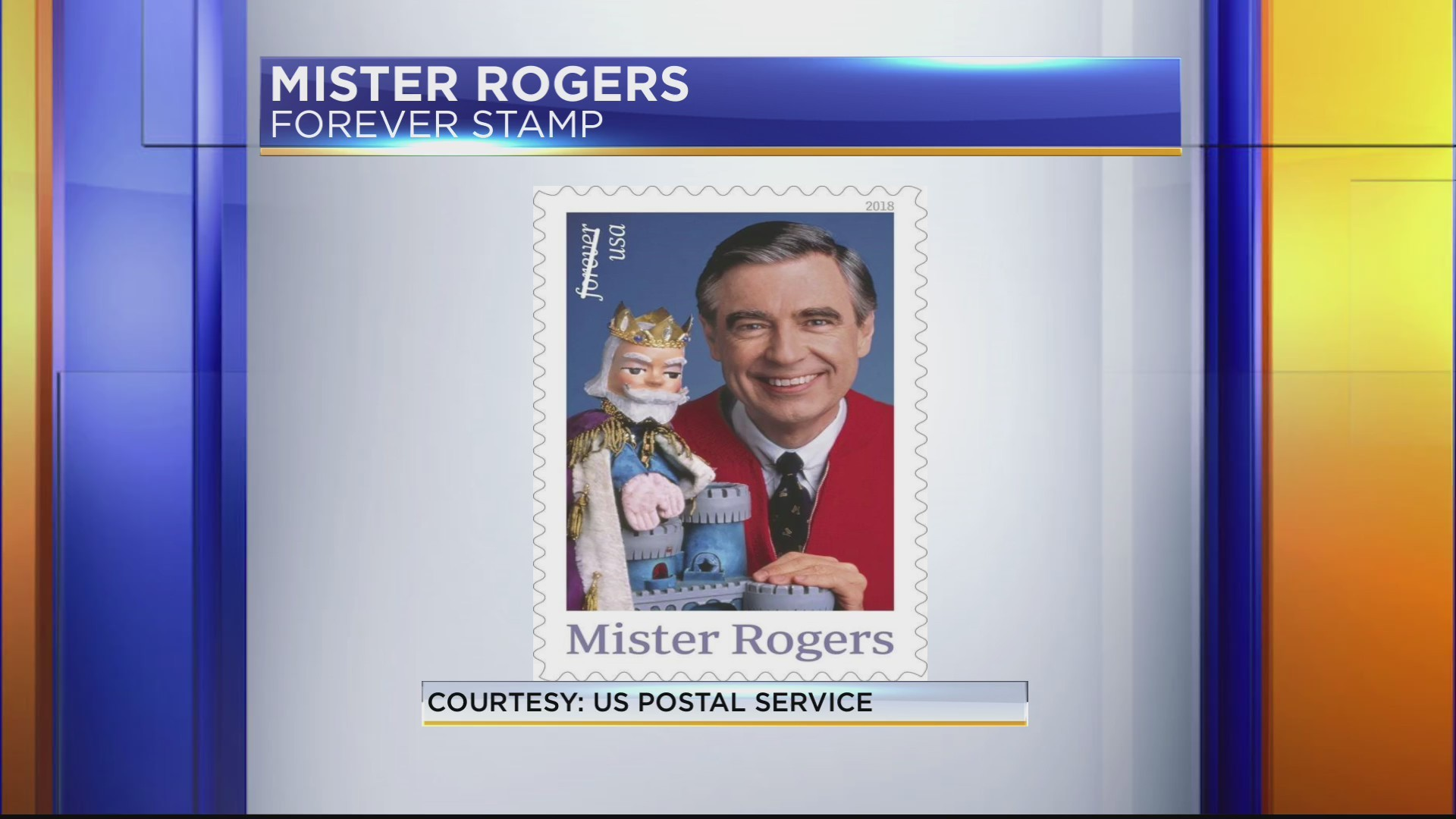 Mister_Rogers_Postage_Stamp_0_20180323211900