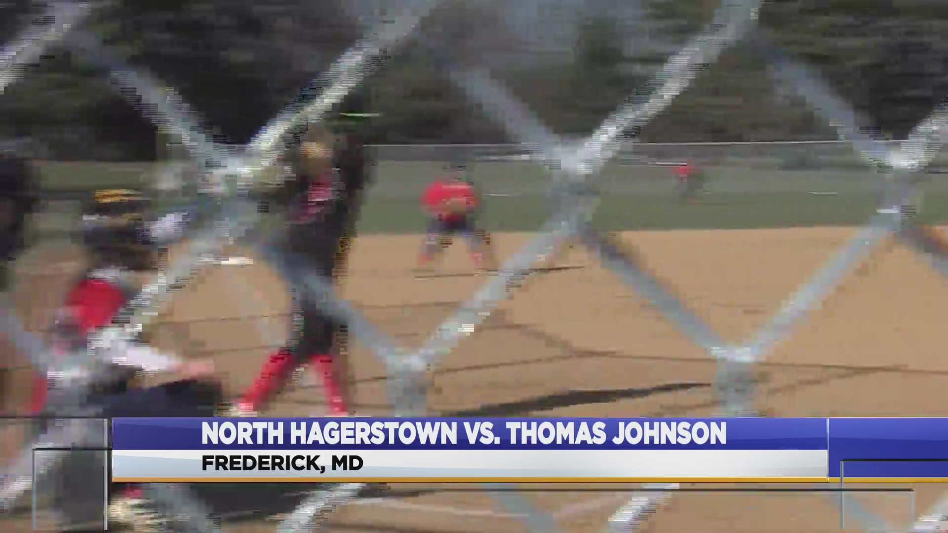 North_Hagerstown_vs__TJ___Softball_0_20180327030858