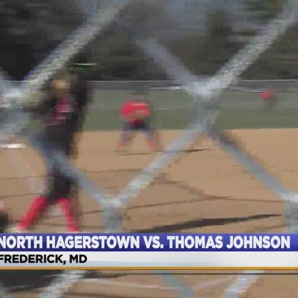 North_Hagerstown_vs__TJ___Softball_0_20180327030858
