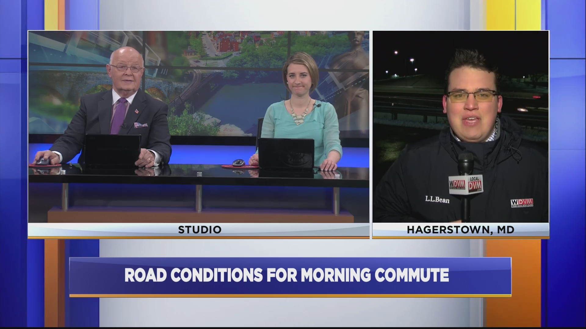 Road_conditions_for_morning_commute_0_20180322122641