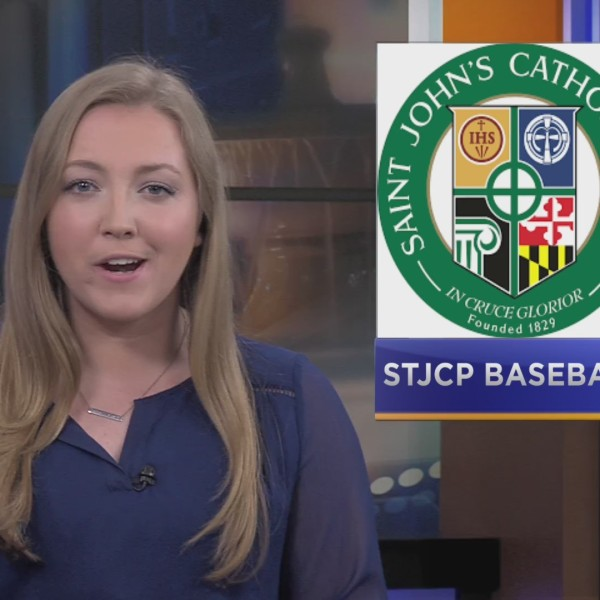 St__John_s_Catholic_Prep_Baseball_0_20180326175723