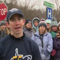 West_Virginia_Teachers_Strike_Ends_0_20180307002035