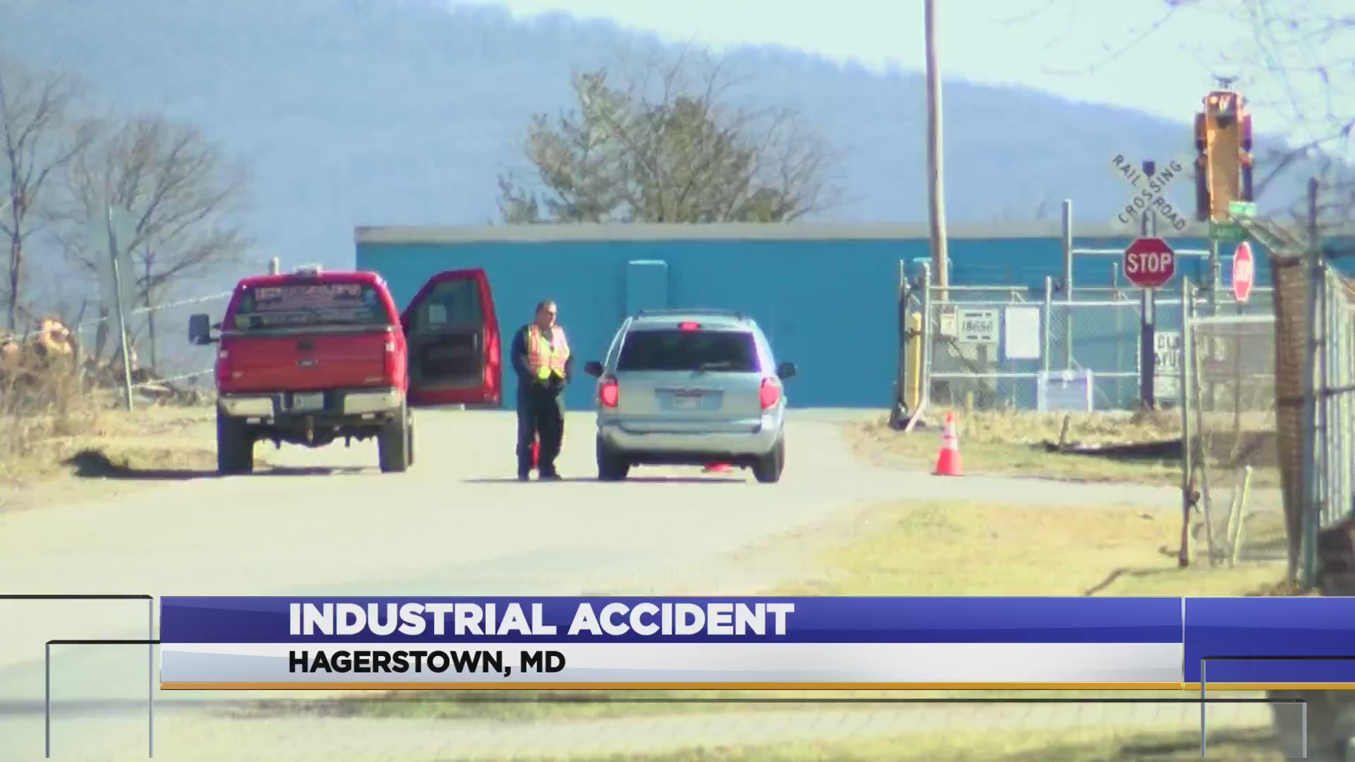 Worker_Killed_in_Industrial_Accident_0_20180306002805