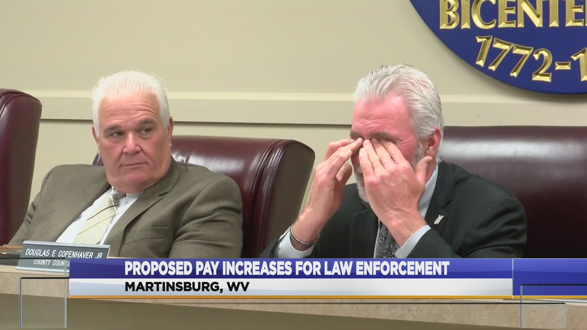 Law_Enforcement_Pay_Increase_0_20180426211331